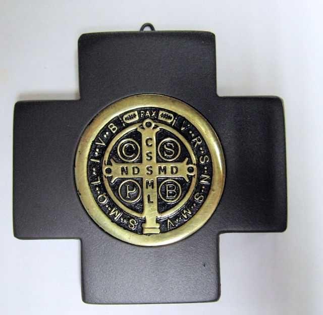 a255147ec02 Cruz 9 x 9 protector San Benito fondo cafe